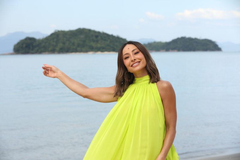 Alerta de spoiler: exilados de Ilha Record devem voltar ao jogo de surpresa – Foto: TV Record/Divulgação