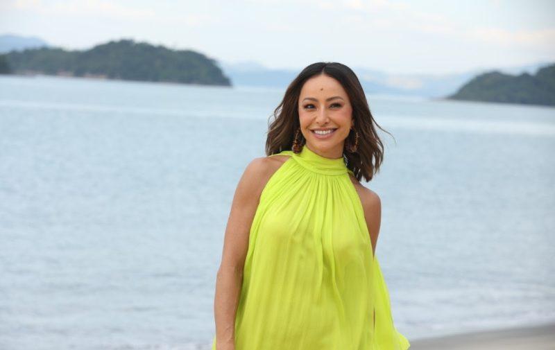 Ilha Record, o novo reality show brasileiro patrocinado pela Havan