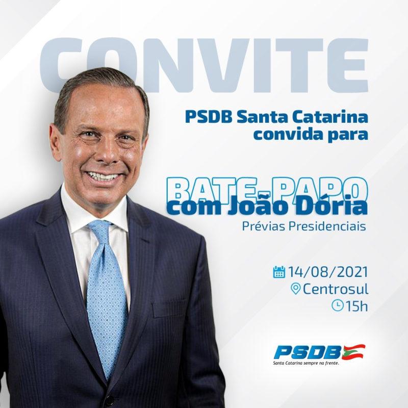 Quem convida, paga! – Foto: Divulgação