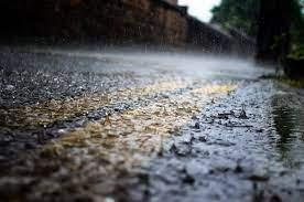 Aproximação de uma frente fria provoca pancadas de chuva no Oeste, Meio-Oeste, Serra e Litoral Sul nesta quarta-feira (25) – Foto: Public Domain/Reprodução/ND