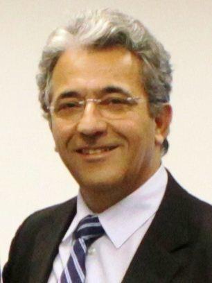 Laércio Aniceeto Silva, superintendente da Fundação Certi, em Florianópolis – Foto: Divulgação/ND
