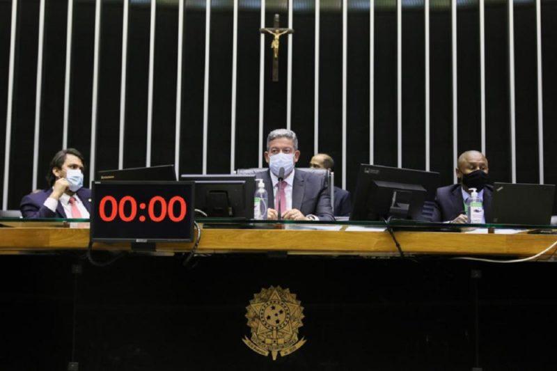 Reforma do imposto de renda é adiada na Câmara nesta terça (17) na Câmara dos Deputados – Foto: Luis Macedo/Câmara dos Deputados