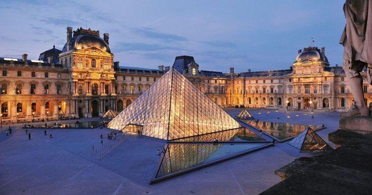 Conheça Paris, a sede da próxima Olimpíada em 2024