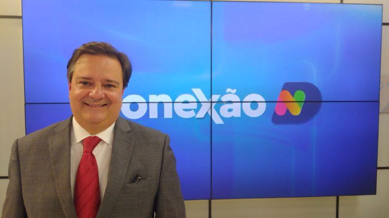 Advogado Marcelo Peregrino é contrário ao voto impresso auditável