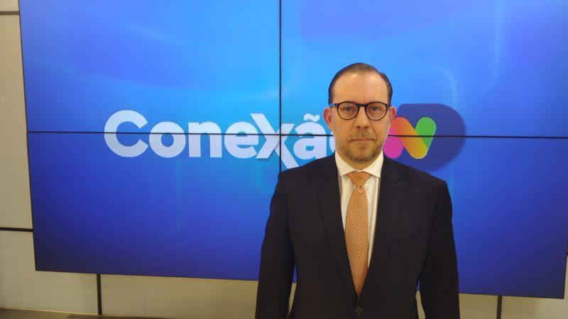 Advogado Márcio Vicari é a favor do voto impresso auditável
