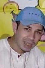 Paulinho, como era conhecido, era motorista de aplicativo e morava em Torres (RS) – Foto: Reprodução/Redes Sociais