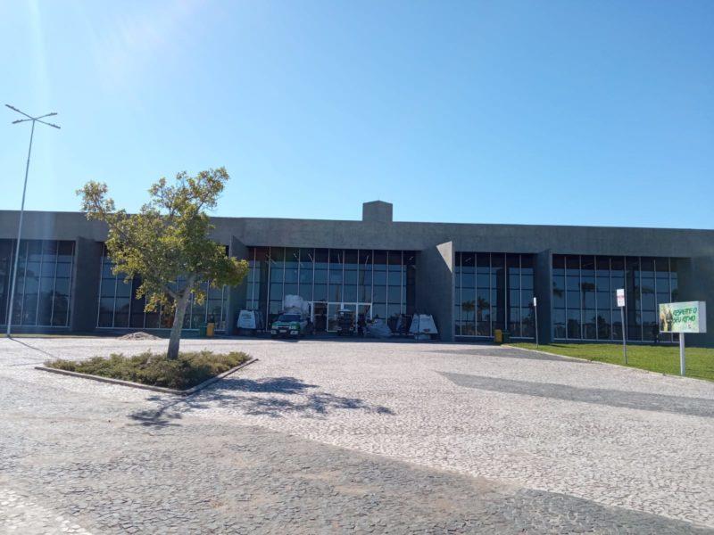 Pelo menos 500 servidores deixaram de responder ao censo previdenciário no município de Criciúma. – Foto: Divulgação