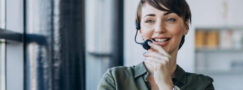 Conheça as profissões mais buscadas no Brasil por empresas gringas - Negócio foto criado por senivpetro - br.freepik.com