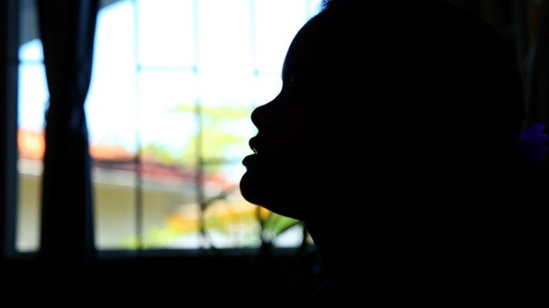 Mulheres e jovens receberão auxílio financeiro em Florianópolis – Foto: Leonardo Sousa/PMF/Reprodução/ND