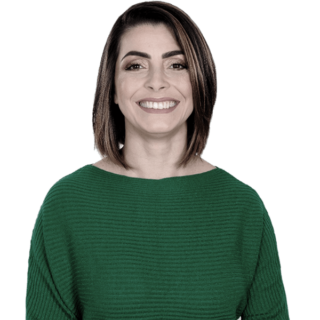 Sabrina Aguiar
