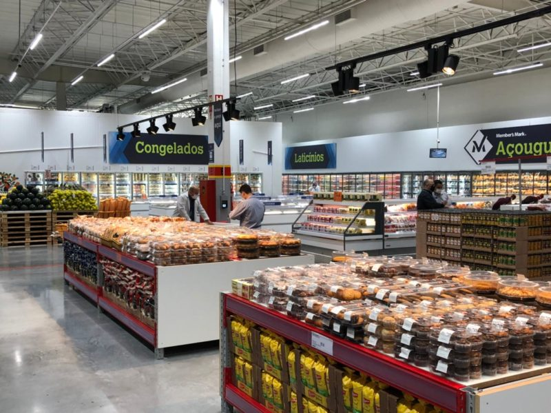 supermercado big