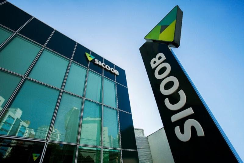 Sicoob SC/RS é o segundo maior financiador de crédito rural em Santa Catarina – Foto: Sicoob SC/RS