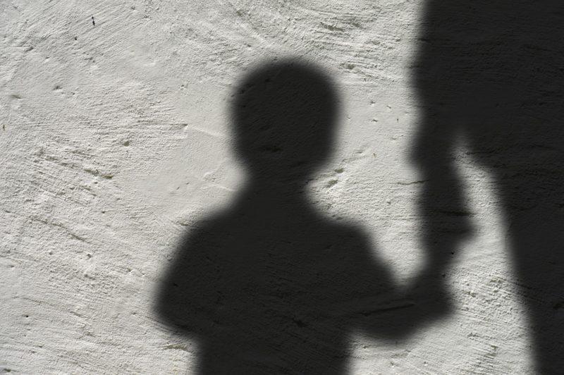 Homem que sequestrou crianças é solto em Florianópolis – Foto: Pixabay/Reprodução/ND
