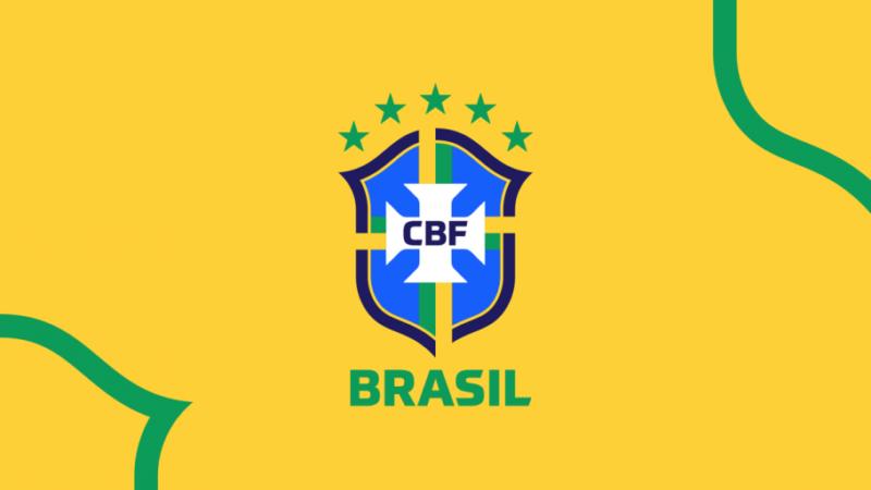 """CBF<a href=""""https://www.cbf.com.br/a-cbf/informes/index/nota-oficial-suspensao-da-partida-entre-brasil-e-argentina"""" target=""""_blank"""" rel=""""noopener noreferrer""""> emitiu nota</a> sobre o suspensão do jogo do Brasil e Argentina. &#8211; Foto: CBF/Divulgação"""