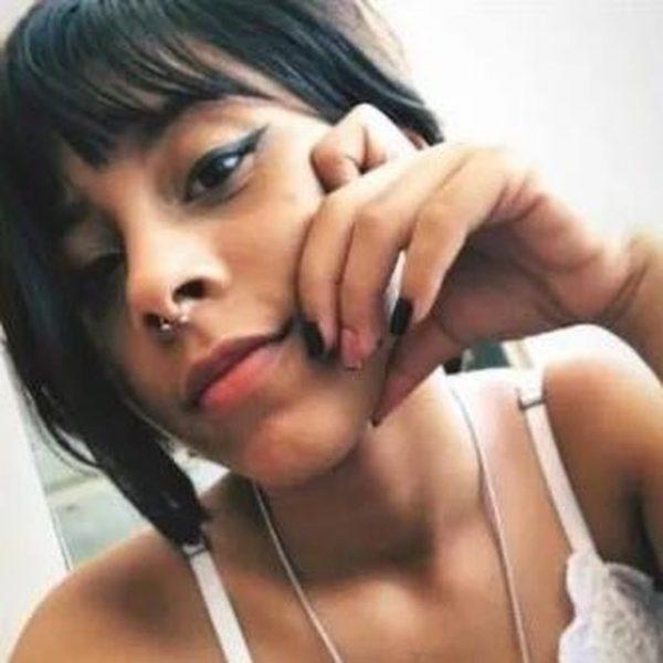 Vítima de 18 anos foi escolhida de forma aleatória – Foto: Reprodução/Internet/ND