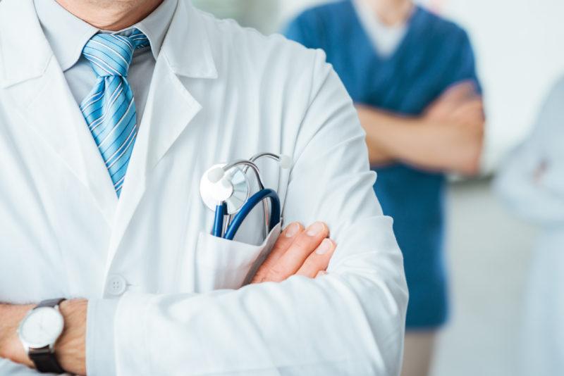 Estudos científicos aumentam 'arsenal terapêutico' para exames e tratamentos – Foto: Divulgação/Noova Oncologia