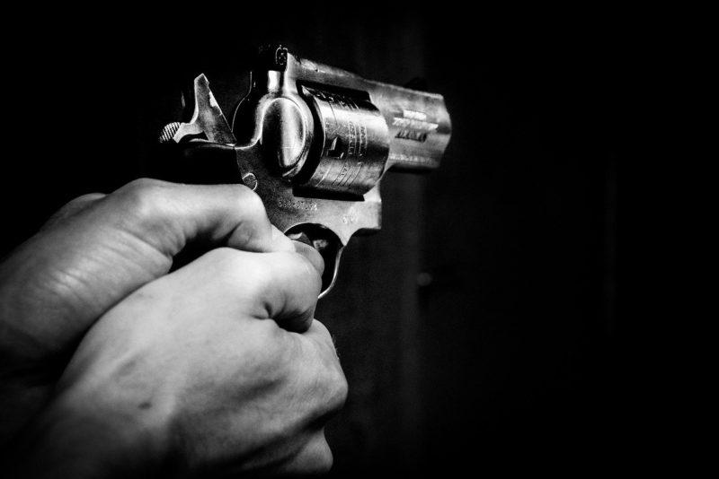 Trio que integrava facção criminosa é condenado a mai de 50 anos de prisão por tentativa de homicídio e assassinato em Blumenau – Foto: Reprodução/Pixabay/ND