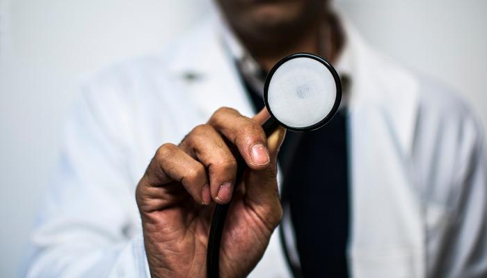 Proporcionado pela a pandemia, a crescente foi um alento para o caos vivido em nosso sistema de saúde – Foto: Divulgação/Condor Connect