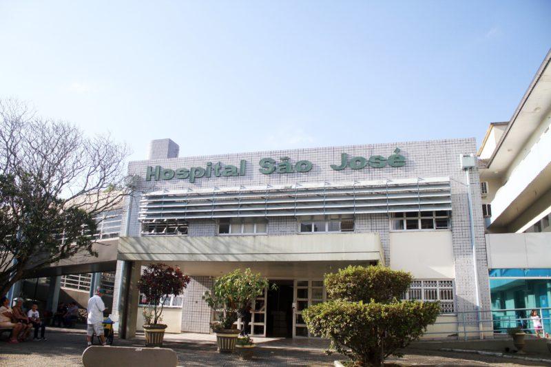 A Sepse será tema de conferência pelas redes sociais, por iniciativa de hospital do Sul do Estado. – Foto: Hospital São José