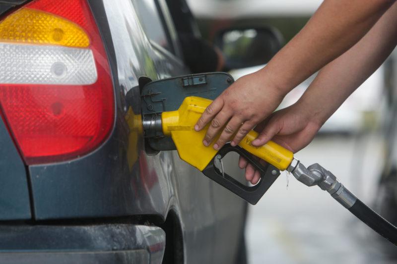 Blumenau está em sexto lugar no ranking catarinense na questão 'preços baixos' – Foto: Carlos Jr./ND